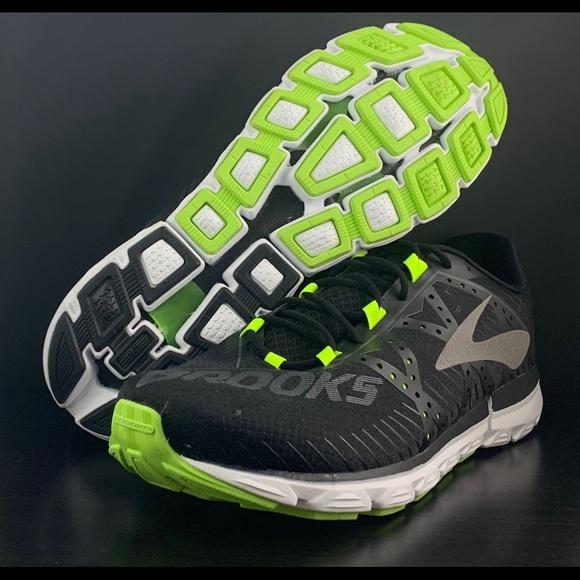 4c13bc78641 Brooks Neuro 2 Running Shoes